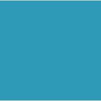 Битрикс icon права для контент менеджера битрикс